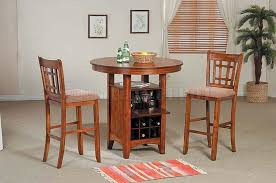 wood wine rack table ambelish 34 wooden wine bottle and glass