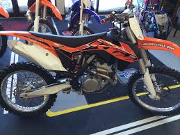65cc motocross bikes for sale page 138 new u0026 used mx motorcycles for sale new u0026 used