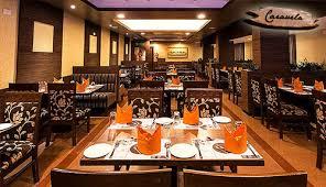 multi cuisine best multi cuisine restaurant meeting board room velankanni