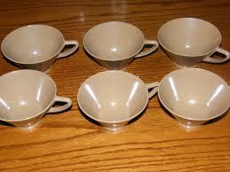 kitchen u0026 tableware collectibles