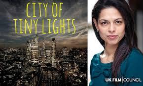 city of tiny lights jonathan arun on twitter myriam acharki has recently finished