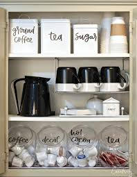organizing kitchen cabinets storage tips ideas for cabinets inside