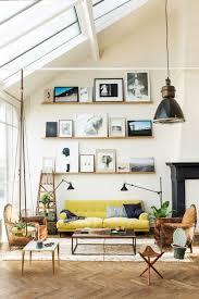 30 beautiful living room design examples soupoffun com