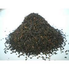 Teh Hitam jual black tea teh hitam curah oleh palmanaturasanatco di depok