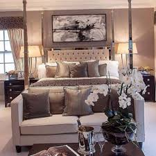 Master Bedroom Makeover Ideas 150 Amazing Romantic Master Bedroom Design Ideas You Have To Try
