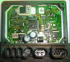 28 webasto dw50 wiring diagram webasto thermo top c pompka
