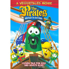 the who don t do anything a veggie tales ws