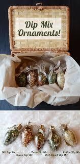 25 unique handmade gifts ideas on handmade