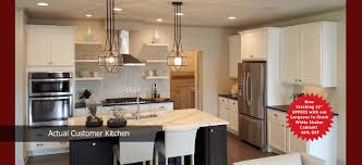 Off White Shaker Kitchen Cabinets Kitchen Cabinets And Remodeling In Phoenix Bathroom Vanities