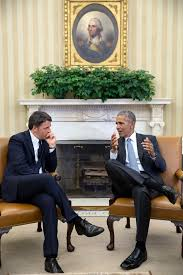 in photos the official italy state visit u2013 the obama white house