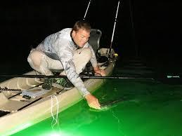 hydro glow fishing lights hydro glow fishing lights home facebook
