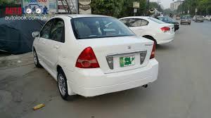lexus cars for sale in lahore 2010 suzuki liana automatic saloon cng car for sale