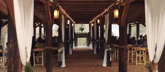 cheap wedding venues in ga barn wedding venue the green bell bed barn