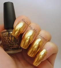 best real gold nail polish photos 2017 u2013 blue maize