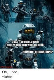 Halo Memes - 25 best memes about halo meme halo memes