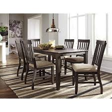 Wood Dining Room Table Sets Rent To Own Furniture Furniture Rental Rent A Center