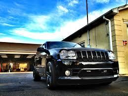 tactical jeep grand cherokee doublegoose 2015 jeep grand cherokeesrt 8 sport utility 4d specs