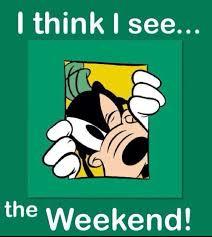 Happy Friday Meme - good morning funny shit pinterest memes morning memes