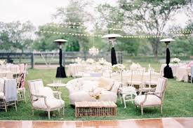 event furniture rental los angeles found vintage rentals found vintage rentals is the originator of