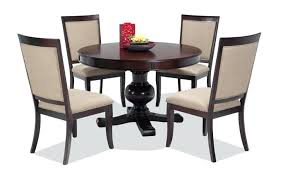 cheap table and chairs cheap kitchen table and chairs set modern design dining table set
