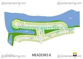 meadows master plans floor plans justproperty com floor plans for meadows master plans
