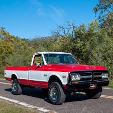 gmc jimmy 1980 gmc for sale hemmings motor news