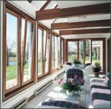 Awning Style Windows 4500 Hopper Window