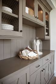 floor design butler pantry design ideas floor plan what is a used for butlers