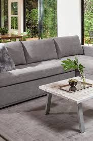 Sofa Lifts 799 Best Furniture Styling Images On Pinterest Living Room