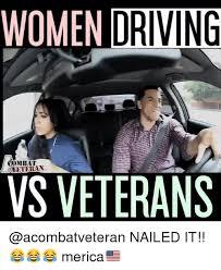Driving Memes - 25 best memes about women driving women driving memes