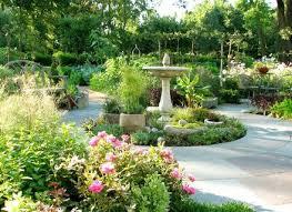 garden fountain design ideas home decor interior exterior