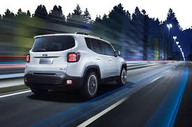 jeep renegade jeep renegade u2013 lightfarm