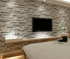 moderne tapete schlafzimmer 3d tapete für eine tolle wohnung archzine net