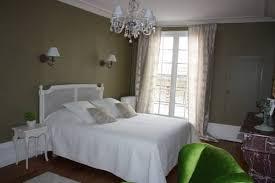 chambres de rapha chambres d hôte le clos raphaël bed breakfast amboise in