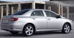 toyota corolla 2011 specs toyota corolla 2011 prices in bahrain specs reviews for manama
