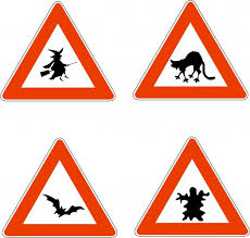halloween signs free page 5 bootsforcheaper com