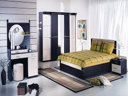 silver bedroom furniture best of black and silver bedroom