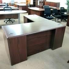 Maple Office Desks Maple Desks Home Office Atken Me