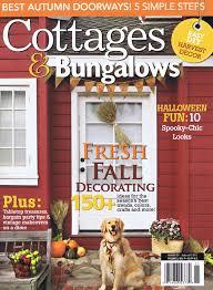 Free Home Decor Magazines Press U2014 Giannetti