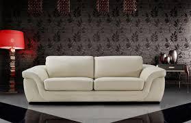 Sofa Design Appealing Cool Designer Leather Sofa Sectional - Leather sofa designs