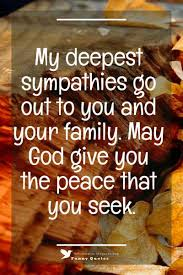 thanksgiving wishes for family condolences messages for your sympathy card deepest sympathy