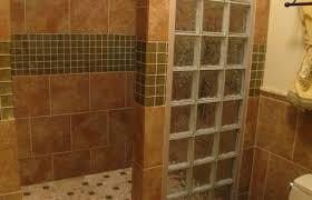 showers ideas small bathrooms free bathroom best 25 small bathroom showers ideas on