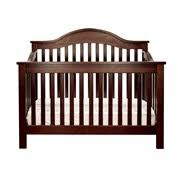 Convertible Cribs Cheap Baby Cribs Beds Baby Depot At Burlington