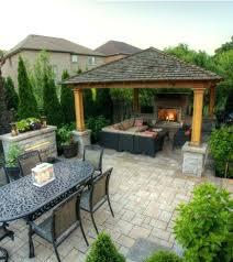 Pergola Garden Ideas Backyard With Patio Desert Garden Design Ideas Makeover Backyard