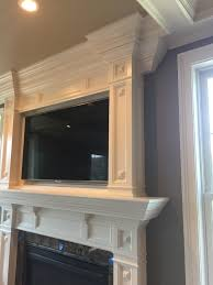 the fireplace place nj coffered ceilings how to build in the kitchen u0026 dining room