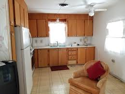 Fixer Upper Homes For Sale by Healing Waters Mobile Homes For Sale