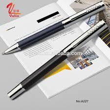 harga yang kompetitif jiangxi barang barang alat tulis iklan promosi