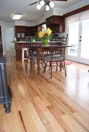 11 best hardwood flooring images on flooring hardwood