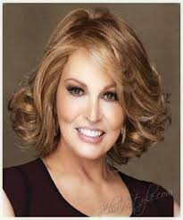 plus size over 50 hairstyles 54 best medium length hairstyles images on pinterest layered
