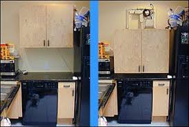 kitchen cabinet height handicap electric cabinets height adjustable
